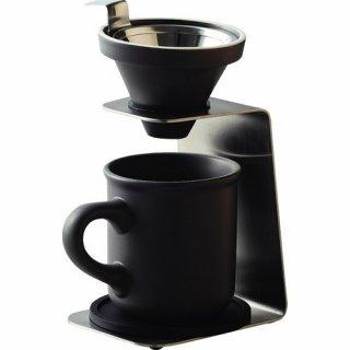 ブリューコーヒー 一人用ドリッパーセット(C2026544)