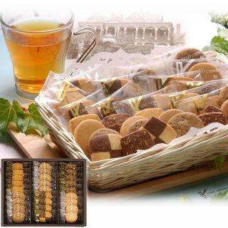 神戸浪漫 神戸トラッドクッキー(C2230555)