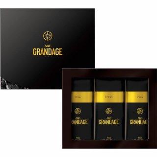 AGF グランデージドリップコーヒーギフト(C2243594)