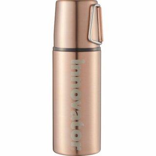 イノベーター ステンレスマグボトル400ml コッパー(B6013527)