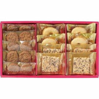ラミ・デュ・ヴァン・エノ 焼き菓子詰合せ(B6041516)