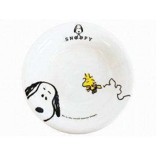 スヌーピー JOY フルーツ皿(606132)