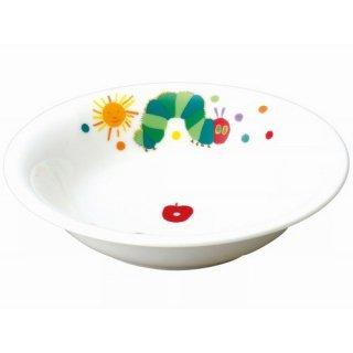 はらぺこあおむし フルーツ皿(807113)