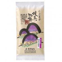 極上煎茶(茶匠仙蔵)