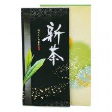【新茶】極上煎茶 茶匠仙蔵 100g1本箱入