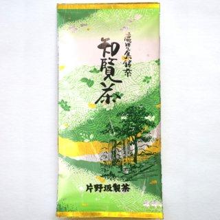 玄米茶  煎茶 A-ホ 100g