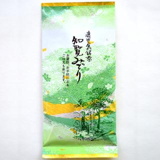 煎茶  煎茶 A-ホ 100g