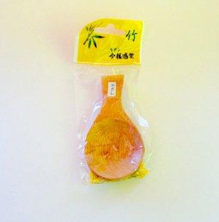 茶器・雑貨 茶匙