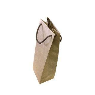 茶器・雑貨 ボトル 袋