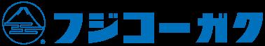 フジコーガクはミクロメーター・ハロゲンランプの通販、顕微鏡の専門店です。