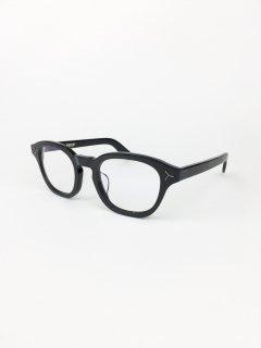 PROP C.1 BLACK/BLACK LINE