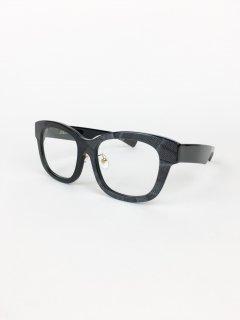 BEM (Black 黒包帯)
