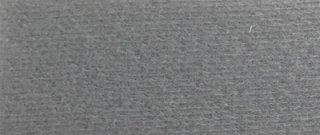 天井用ウレタンつき生地グレー5mm厚