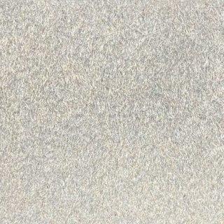 自動車用床材パンチカーペット/ライトグレー