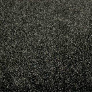 自動車用床材パンチカーペット/ダークグレー