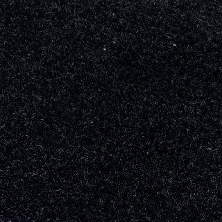 自動車用床材パンチカーペット/ブラック
