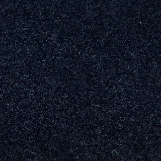 自動車用床材パンチカーペット/ネイビーブルー