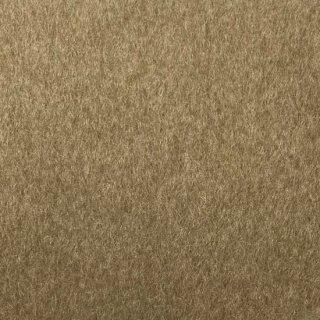 自動車用床材パンチカーペット/ベージュ