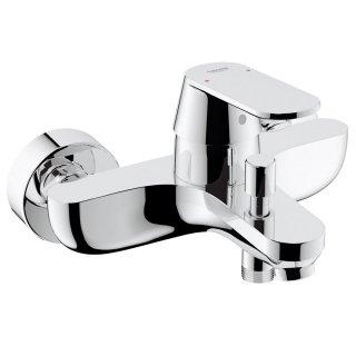 ユーロスマートコスモポリタン シングルレバーバス・シャワー混合栓