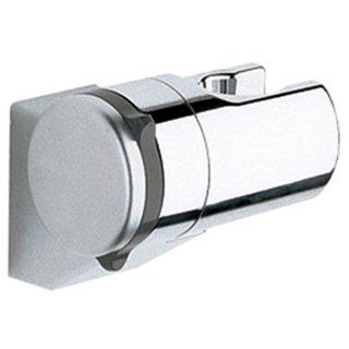 シャワーホルダー(角度可変タイプ)