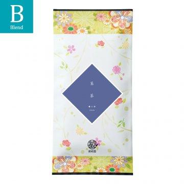 茎茶|80g平袋