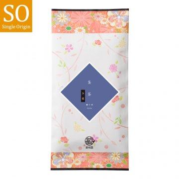 茎茶 玉露|80g平袋