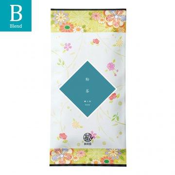 粉茶|80g平袋
