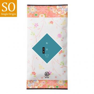 粉茶 玉露|80g平袋