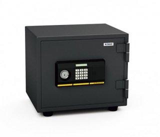 エーコー金庫 家庭用 STANDARDシリーズ BES-9PK