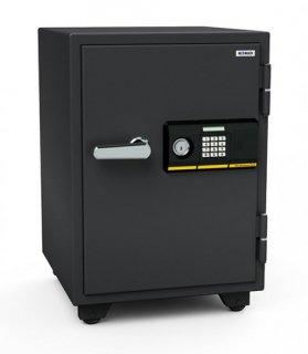 エーコー金庫 家庭用 STANDARDシリーズ BSD-PKX