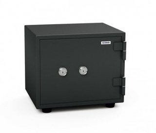 エーコー金庫 家庭用 STANDARDシリーズ BES-9K2