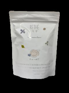 RETHE(リテ)/チャーガ茶