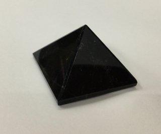 モリオンピラミッド