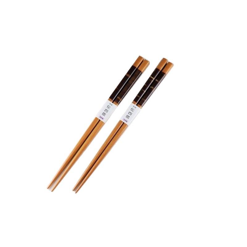 桜皮 箸 無地(大)1膳