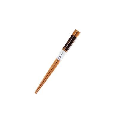 桜皮 箸 無地(小)1膳