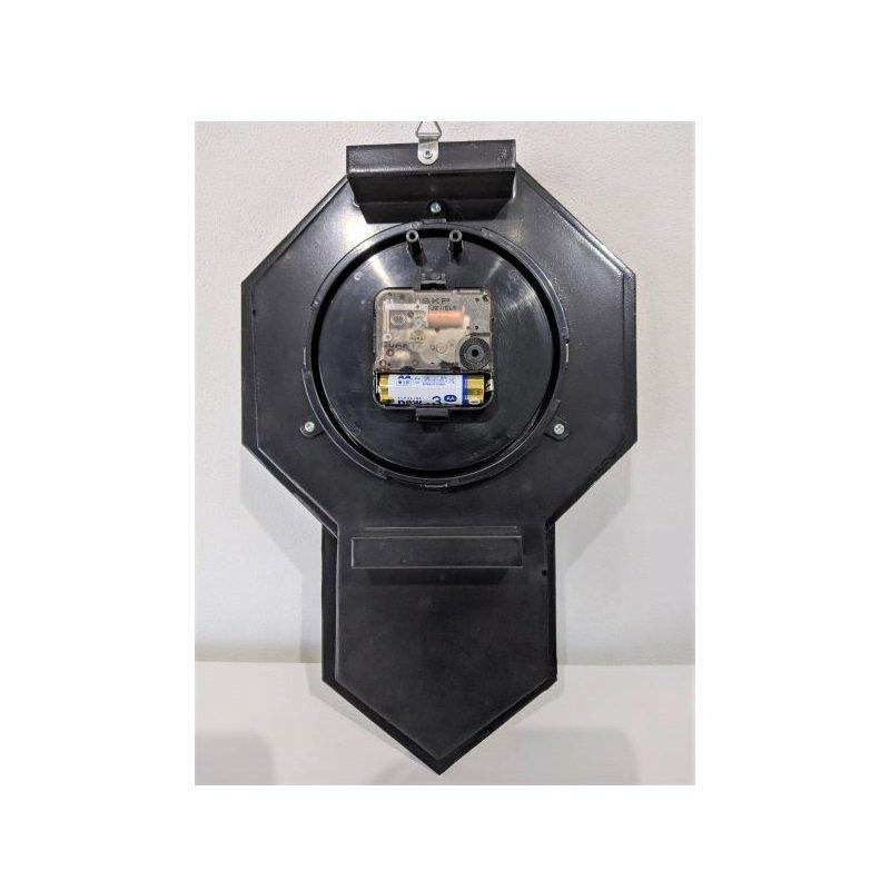 【お買得品】掛時計 ※20,900円の品