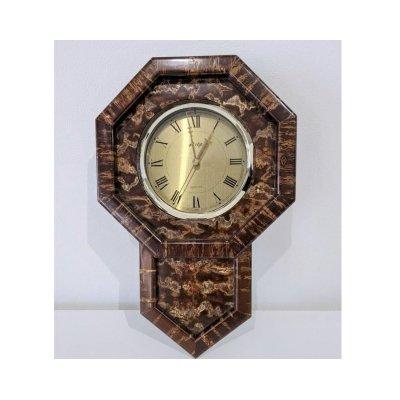 【お買得品】掛時計 ※19,000円(税抜)の品