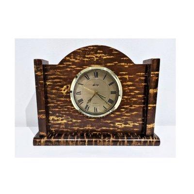 【お買得品】アール型時計 ※18,000円(税抜)の品