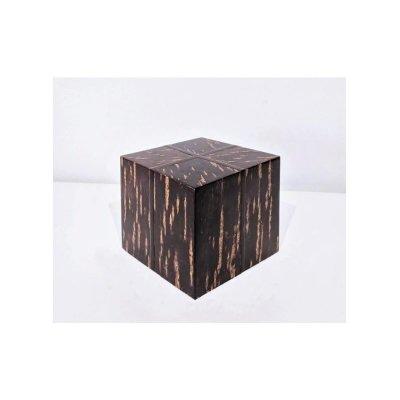 【お買得品】小箱 キューブ ※30,000円(税抜)の品