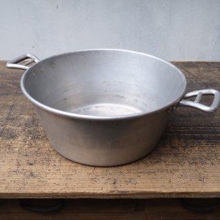 フランス アルミ鍋