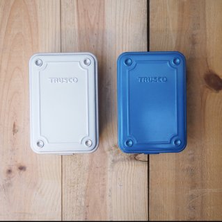 TRUSCO工具箱