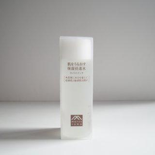 松山油脂 肌をうるおす保湿浸透水 モイストリッチ