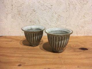 福田るい しのぎカップ