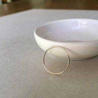 Ryutoan 極細ring