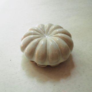 丸山可菜子 陶箱 A