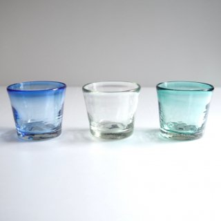 琉球ガラス ノーマルグラス