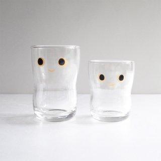 つよいこグラス(nico)