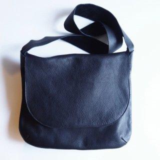 HAU lether bag