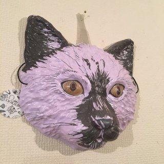 COOKIEBOYのキャットマスク