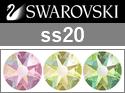 カラー ss20<br>(オーロラ)<br><br><br>